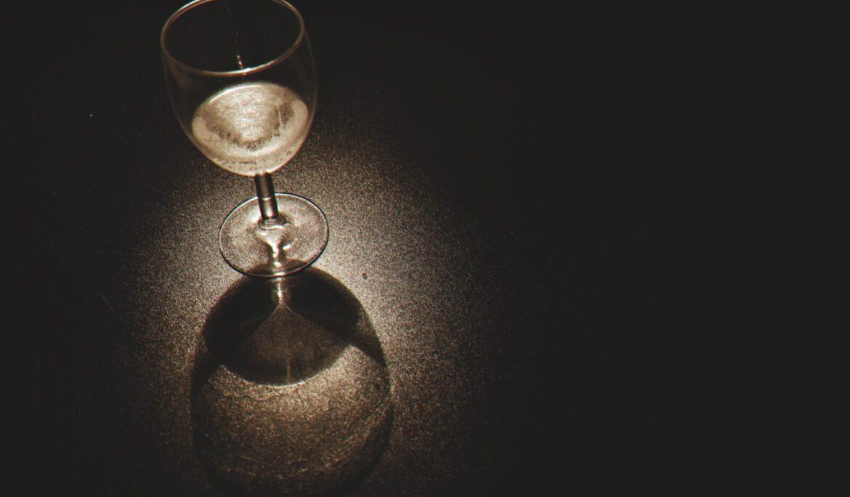 Poznejte šumivá vína na Vinigrandi.cz – každý druh tohoto lahodného nápoje je svým způsobem výjimečný!