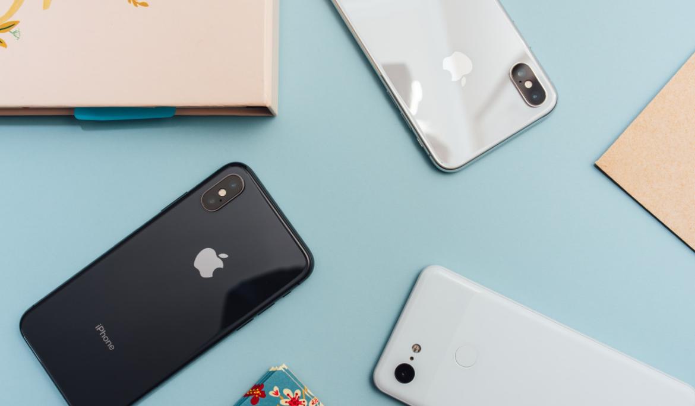 Oblečte svoje jablíčko, aneb. jak vybrat správně obal na iPhone 4
