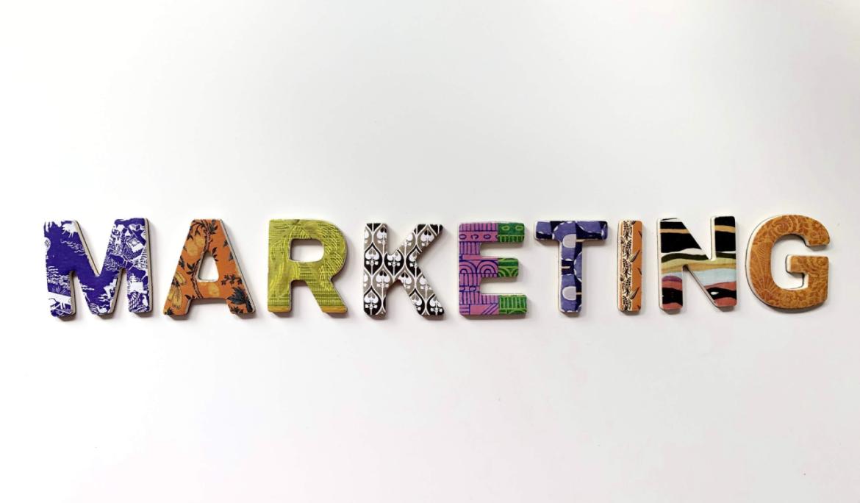 SEO Jihlava – Co mít v rámci vaší online marketingové strategie na paměti?